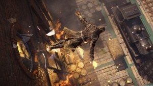 ACS_SC_58_Previews_FactoryLeapOfFaith_1443101425 new story trailer and screenshots for assassin's creed syndicate New Story Trailer and Screenshots for Assassin's Creed Syndicate ACS SC 58 Previews FactoryLeapOfFaith 1443101425 300x169