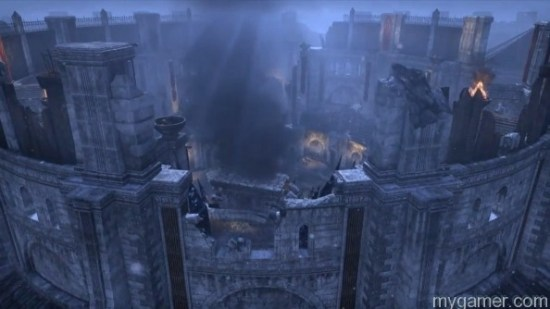 ESO Imperial City DLC ESO Releases First Batch of DLC - the Imperial City ESO Releases First Batch of DLC – the Imperial City ESO Imperial City DLC