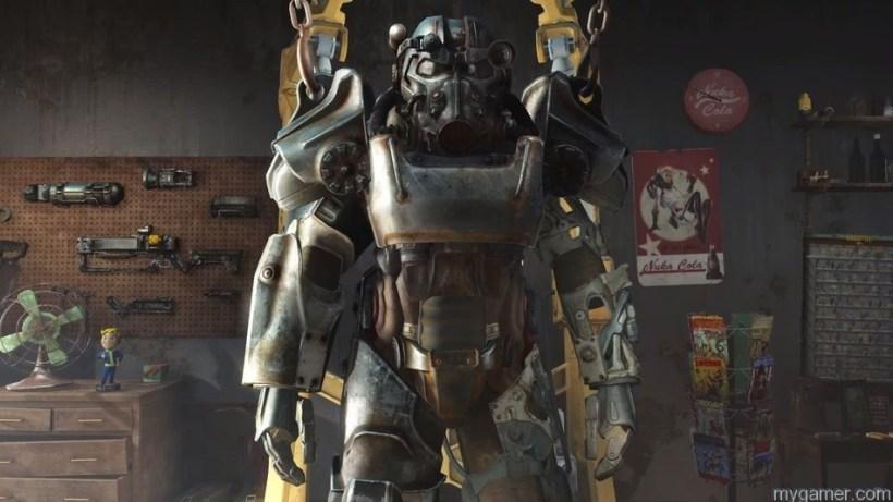 Fallout-4-Workshop