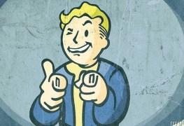 This Fallout 4 Video Explains the Charisma Trait in the SPECIAL System This Fallout 4 Video Explains the Charisma Trait in the SPECIAL System Fallout Vault Boy Ayee 702x360