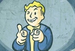 Learn About Agility from Fallout 4's SPECIAL System Learn About Agility from Fallout 4's SPECIAL System Fallout Vault Boy Ayee 702x360
