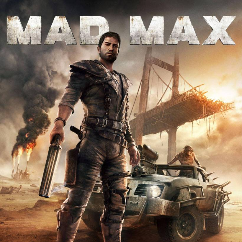 ec1d0670-e075-4a7b-9c6a-56f566f4fd59._V306711358_ Mad Max Review Mad Max Review ec1d0670 e075 4a7b 9c6a 56f566f4fd59