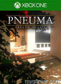 Pneuma Xbox Live Games With Gold For November 2015 Announced Xbox Live Games With Gold For November 2015 Announced Pneuma