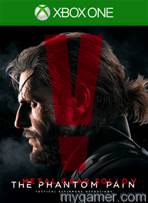 MGSV PP Box Xbox Live Deals With Gold Week of November 24 2015 Xbox Live Deals With Gold Week of November 24 2015 MGSV PP Box