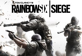 PC specs for Rainbow Six Siege Announced PC specs for Rainbow Six Siege Announced rainbow1