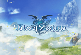Tales of Zestiria! MyGamer Awesome Blast Visual Cast! Tales of Zestiria! MyGamer Awesome Blast Visual Cast! Tales of Zestiria! tales of zestiria