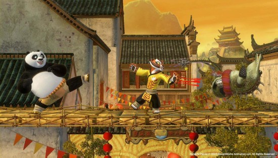 Kung Fu Panda fighting Kung Fu Panda: Showdown of Legendary Legends Review (Xbox 360) Kung Fu Panda: Showdown of Legendary Legends Review (Xbox 360) Kung Fu Panda fighting