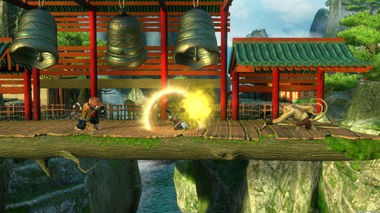 Kung Fu Panda_ Showdown of legendary Legends Kung Fu Panda: Showdown of Legendary Legends Now Available Kung Fu Panda: Showdown of Legendary Legends Now Available Kung Fu Panda  Showdown of legendary Legends