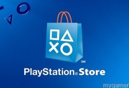 There is a Pretty Sweet PSN Sale Going on Right Now There is a Pretty Sweet PSN Sale Going on Right Now Playstation PSN Store logo