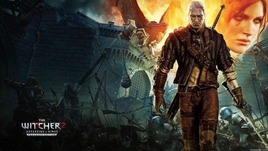 witcher-2-teaser-bild-1419346828
