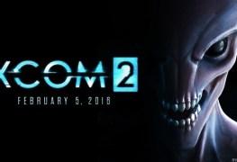 X-COM 2 Preview X-COM 2 Preview xcom2