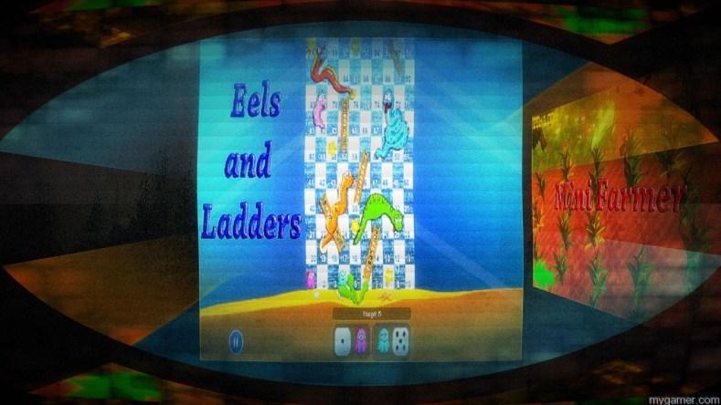 Mini-Games Madness Volume #1 – Hello World! Wii U Review Mini-Games Madness Volume #1 – Hello World! Wii U Review WiiU MiniGamesMadnessVolume1 01