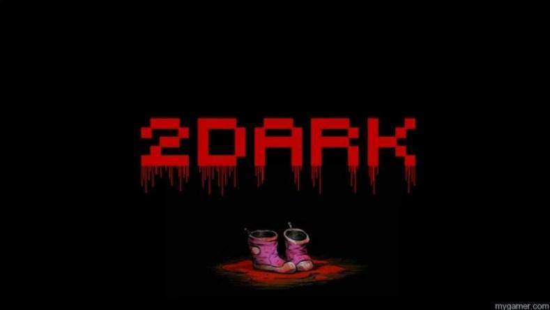 2Dark banner