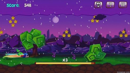 BirdManiaParty_Screen3 Bird Mania Party for Wii U Coming to eShop on March 17, 2016 Bird Mania Party for Wii U Coming to eShop on March 17, 2016 BirdManiaParty Screen3