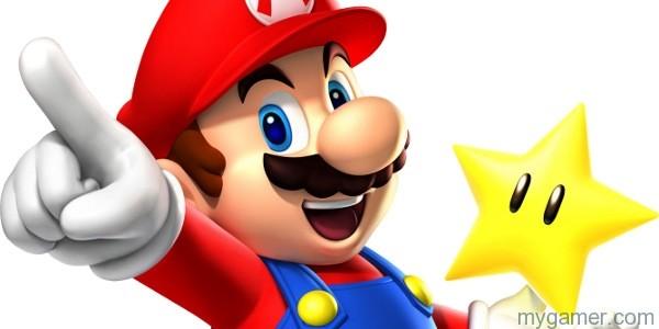 Nintendo Launches My Nintendo Reward Program Nintendo Launches My Nintendo Reward Program My Nintendo 95677