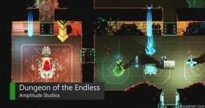 dungeonoftheendless