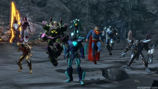 DCU-Online dc universe online now on xbox one release date DC Universe Online Now on Xbox One DCU Online