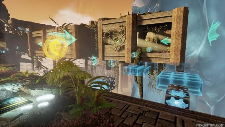 Gametology HCX Screenshot05