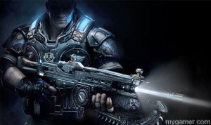 Gears of War 4 438757