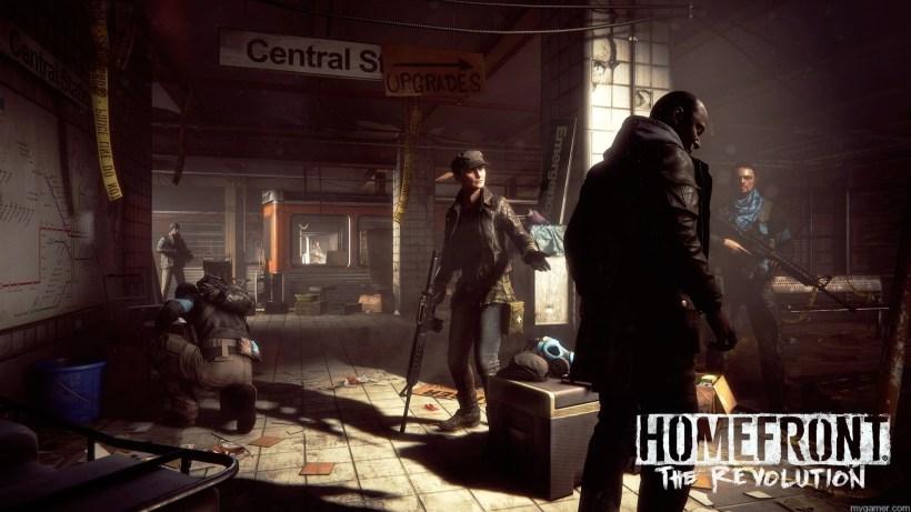 Homefront-The-Revolution-screenshot-3