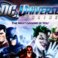 dc universe online now on xbox one release date DC Universe Online Now on Xbox One dc universe online wallpaper