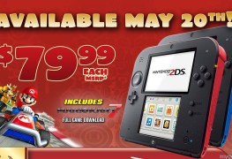 2DS price2 final.0.0