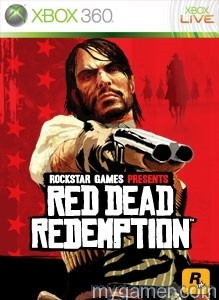 Red Dead Red Xbox Live Games With Gold Deals for May 24, 2016 Xbox Live Games With Gold Deals for May 24, 2016 Red Dead Red
