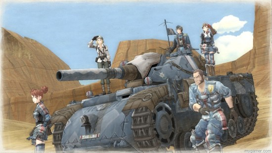 Valkyria-Chronicles-Remastered-2-1280x720 Valkyria Chronicles Remastered PS4 Review Valkyria Chronicles Remastered PS4 Review Valkyria Chronicles Remastered 2 1280x720