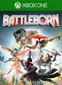 Battleborn box Xbox Live Deals With Gold May 31, 2016 Xbox Live Deals With Gold May 31, 2016 Battleborn box