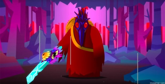 severed-gameplay-trailer1 Severed Coming to Nintendo Platforms and iOS this Summer Severed Coming to Nintendo Platforms and iOS this Summer severed gameplay trailer1