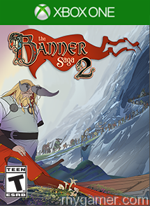 the-banner-saga-2 Xbox Live Games With Gold July 2016 Announced - Banner Saga 2 Highlights Xbox Live Games With Gold July 2016 Announced – Banner Saga 2 Highlights the banner saga 2