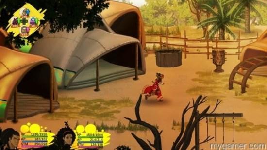 africke-legendy-oziju-v-aurion-image-229 Aurion: Legacy of the Kori-Odan PC Review Aurion: Legacy of the Kori-Odan PC Review africke legendy oziju v aurion image 229