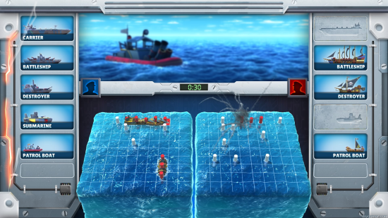 BATTLESHIP_Screenshot1_PR_160802_6pm_CET_1470143598 Ubisoft and Hasbro Team Up To Release Risk and Battleship on Consoles Ubisoft and Hasbro Team Up To Release Risk and Battleship on Consoles BATTLESHIP Screenshot1 PR 160802 6pm CET 1470143598