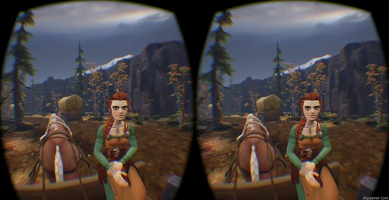 Fated-Oculus-Rift-demo-4 fated: the silent oath vr review – htc vive and oculus rift FATED: The Silent Oath VR Review – HTC Vive and Oculus Rift Fated Oculus Rift demo 4