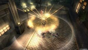 Marvel Ultimate Alliance Bundle PS4 review 6