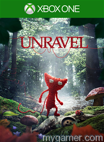 Unravel Xbox Live Deals With Gold For August 23, 2016 Xbox Live Deals With Gold For August 23, 2016 Unravel