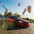 forza horizon 3 preview Forza Horizon 3 Preview Forza Horizon 3 Preview cover