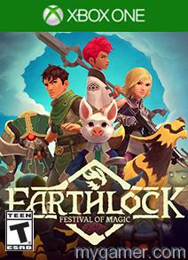 earthlock2