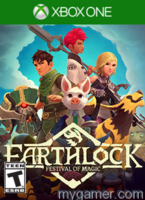 earthlock2 Xbox Live Games With Gold for September 2016 Announced Xbox Live Games With Gold for September 2016 Announced earthlock2