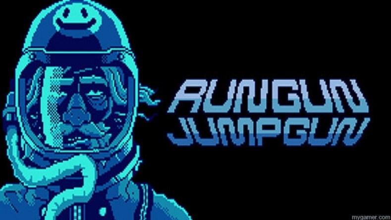 rungunjump