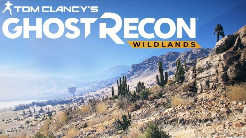 ghost-recon-wildlands-banner Ghost Recon Wildlands Is the Most Realistic Recon Yet Ghost Recon Wildlands Is the Most Realistic Recon Yet Ghost recon Wildlands banner