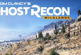 ghost-recon-wildlands-banner Here's When the Ghost Recon Wildlands Open Beta Will Be Available Here's When the Ghost Recon Wildlands Open Beta Will Be Available Ghost recon Wildlands banner