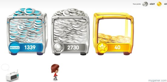 I've been stockpiling my coins in hopes something good would show up PSA: You're My Nintendo Coins Might Have Already Expired PSA: You're My Nintendo Coins Might Have Already Expired My Nintendo Coin Total