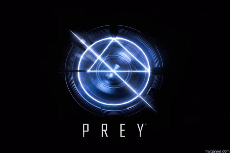 Prey 01