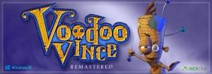 VoodooVinceRemastered Banner