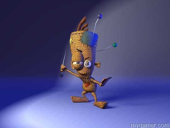 voodoovince_pin_render01