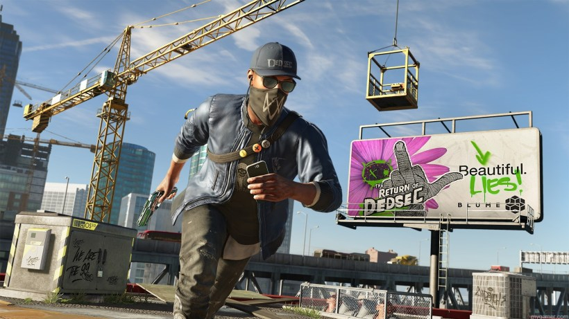 marcus holloway watch dogs 2 Watch Dogs 2 Preview Watch Dogs 2 Preview wd media ss06 FULL marcus beautiful lies 254769
