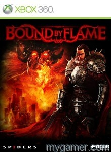 bound-by-flame Xbox Live Deals With Gold for the Week of November 15, 2016 Xbox Live Deals With Gold for the Week of November 15, 2016 Bound By Flame