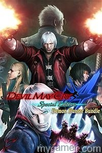 devil-may-cry-bundle Xbox Live Deals With Gold Week of November 8, 2016 Xbox Live Deals With Gold Week of November 8, 2016 Devil May Cry bundle