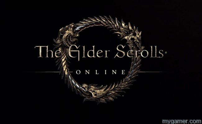 ESO is Free To Play This Weekend on PS4 and PC ESO is Free To Play This Weekend on PS4 and PC ESO PS4 Xbox One